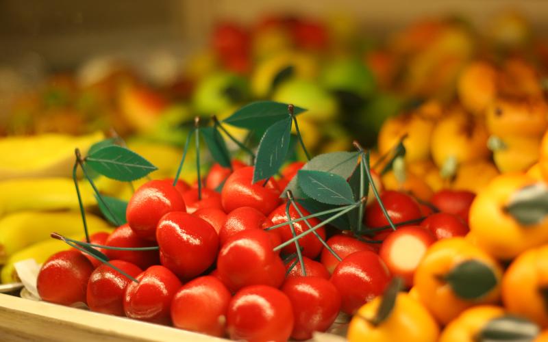 Catania für Genießer: So schmeckt Sizilien!