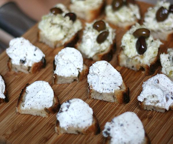 """Kulinarik, Kultur und """"dolce vita"""": Eine Rundreise durch Italien"""