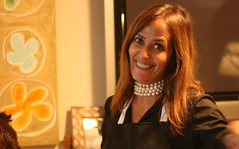 Barbara und das echte Rom: So schmeckt Trastevere!