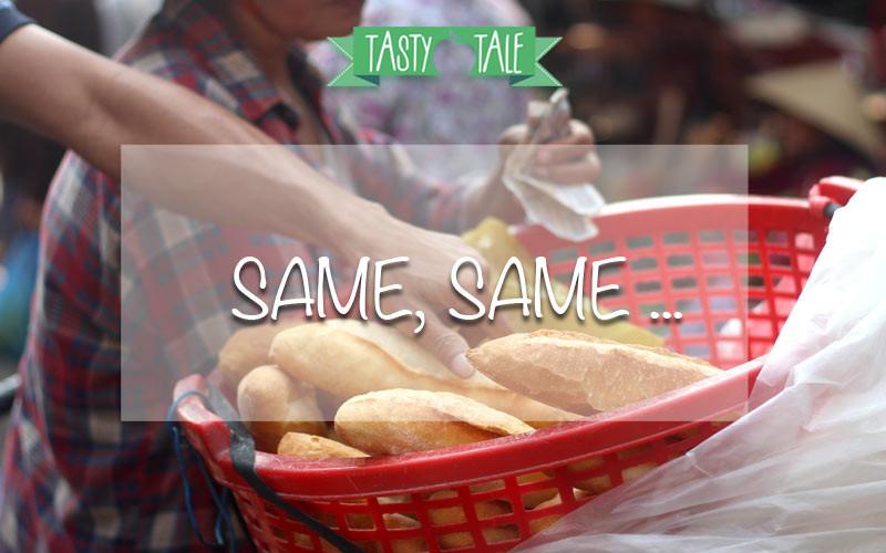 Die Küche Südostasiens: Kulinarische Erkenntnisse